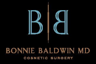 Bonnie Baldwin MD