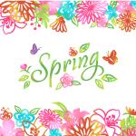 Bonnie-Baldwin-Spring-150x150
