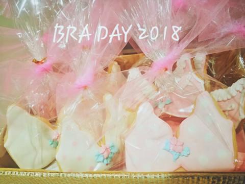 bra-day